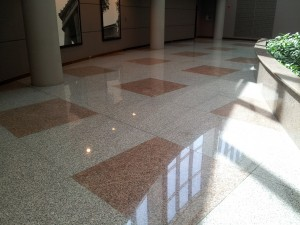 Floor Care Expert RJ sm