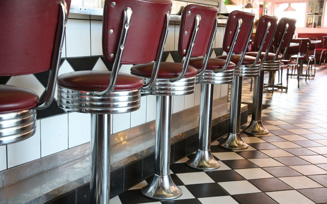 5 Restaurant Cleaning Tips All Restaurateurs Should Know