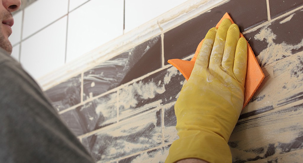 Post Renovation Cleaning Services – Why You Need them